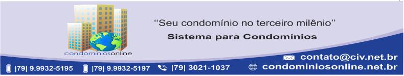condominio online topo site