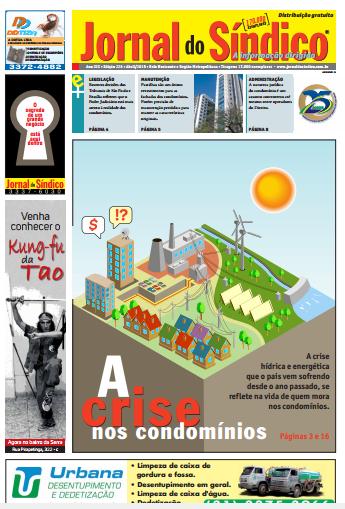 capa abril 2015