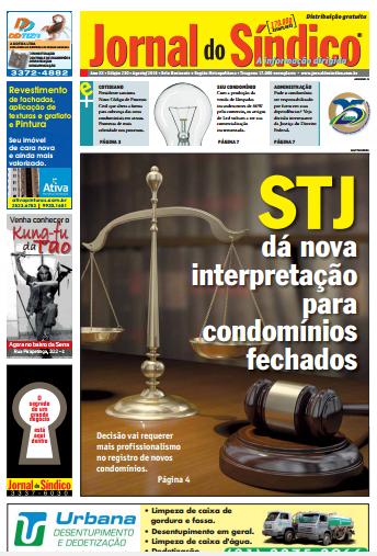 capa agosto 2015