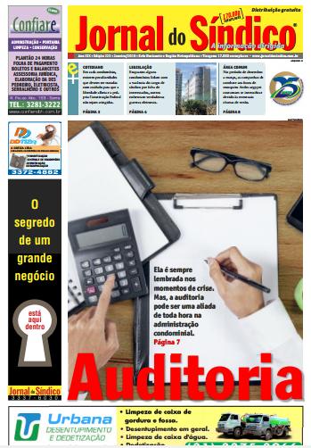 capa fevereiro 2015