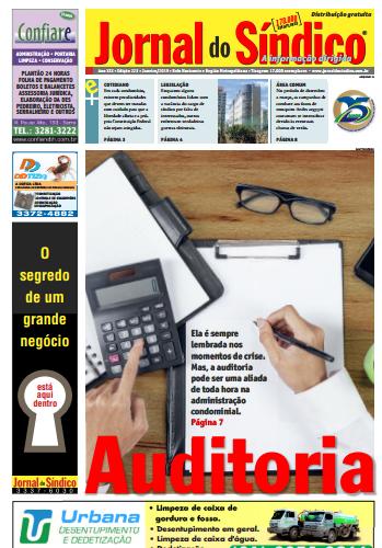 capa janeiro 2015