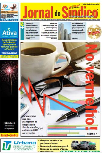 capa janeiro 2016