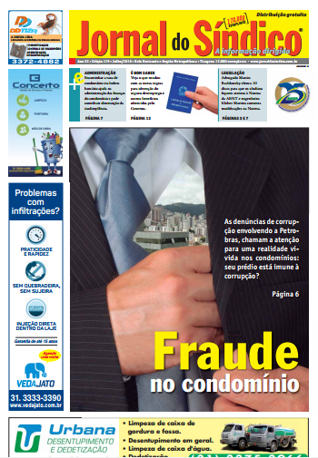 capa julho 2015