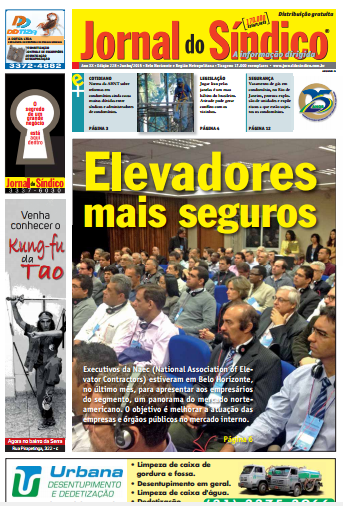 capa junho 2015