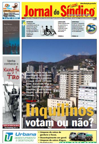 capa maio 2015