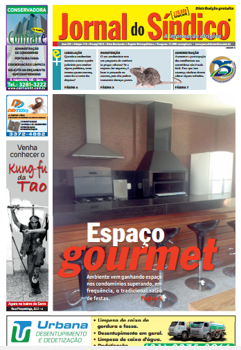 capa março 2015