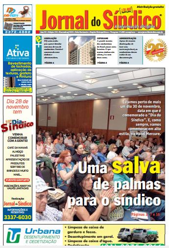 capa novembro 2015
