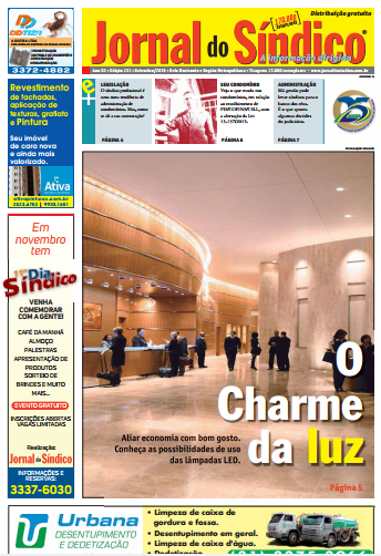 capa setembro 2015