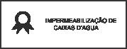 IMPERMEABILIZACAO DE CAIXA