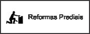 Reformas Prediais