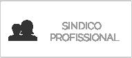 SINDICO PROFISSIONAL