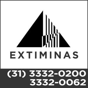 Extiminas