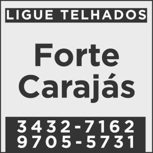 Forte Carajás