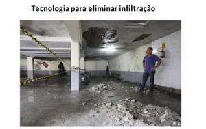 inflitracaaoa