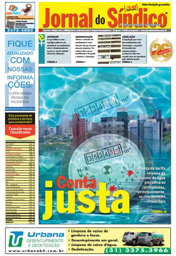 capa junho 2016