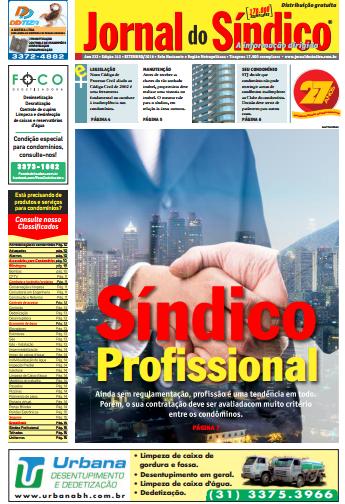capa setembro 2016