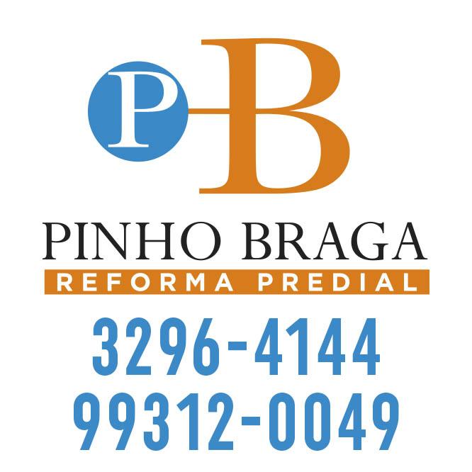 Pinho Braga
