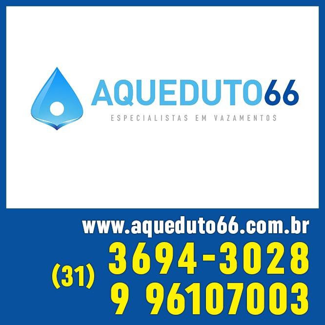Aqueduto66