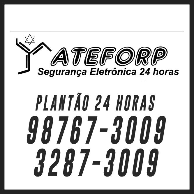 Ateforp