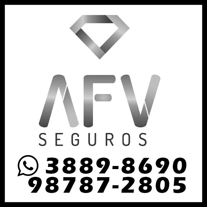 AFV Seguros