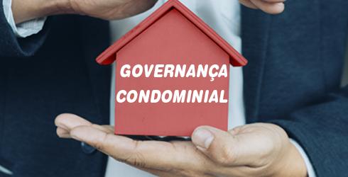 Governança condominial: o que é isso?
