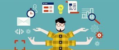 Organizando o ano com planejamento estratégico