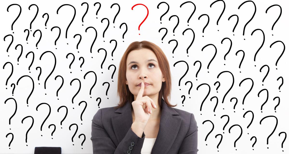 Anual ou bianual, quanto tempo deve durar um mandato de síndico?