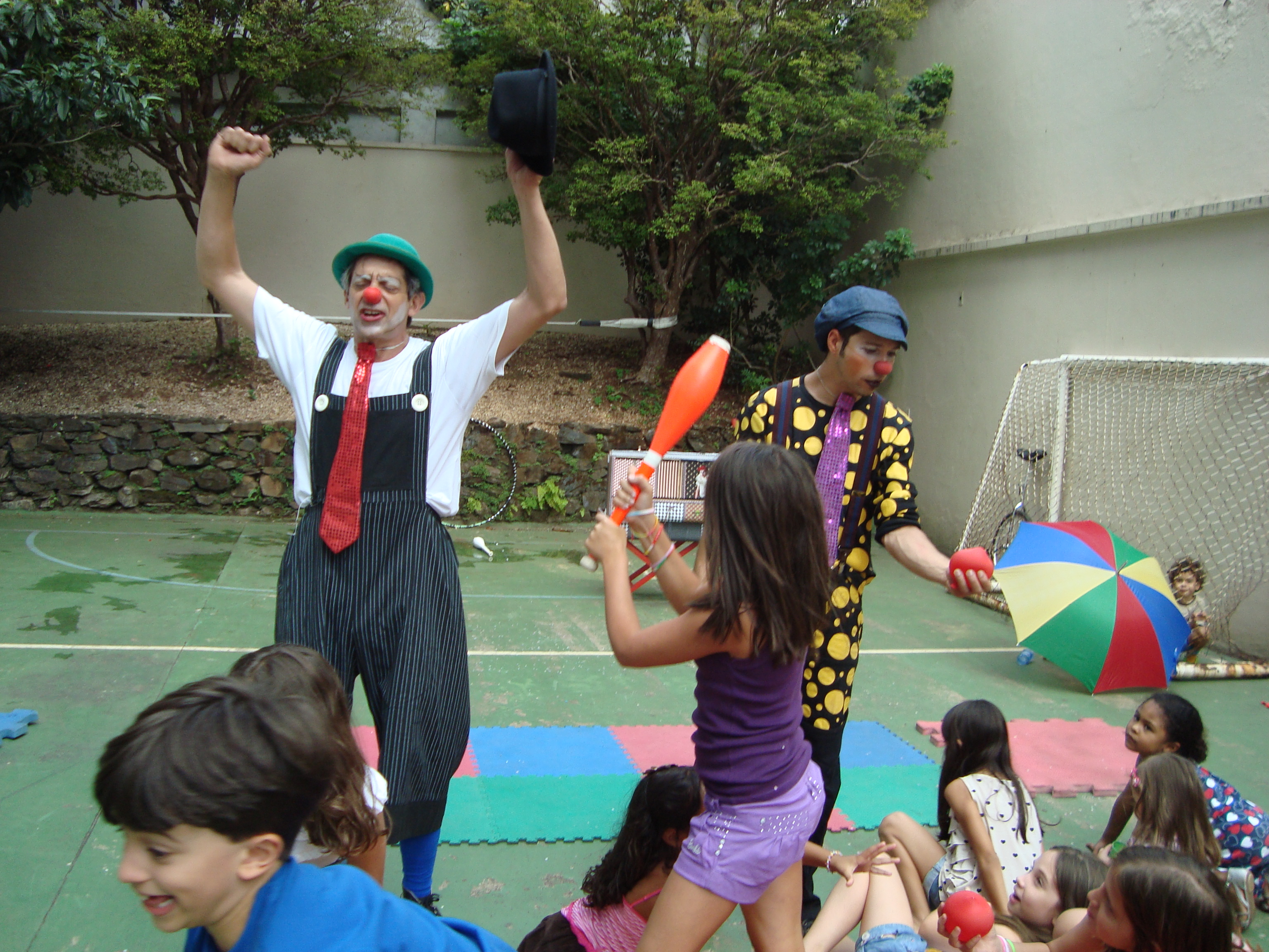 Contratação de assessoria esportiva garante férias seguras e divertidas