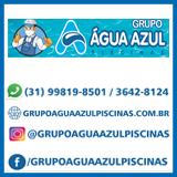 Grupo Água Azul Piscinas