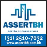 Assertbh