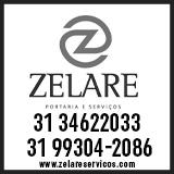 Zelare