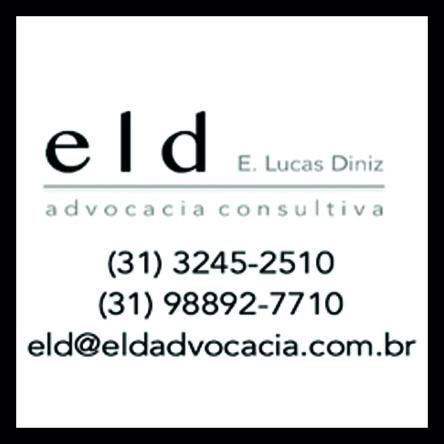ELD Advocacia