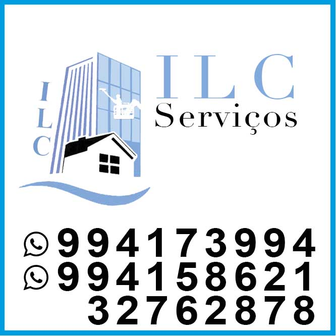 ILC Serviços