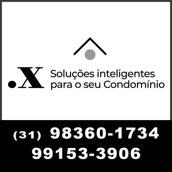 .X Condomínios