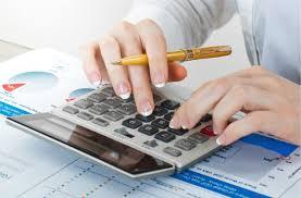Como cotar orçamentos com mais eficiência
