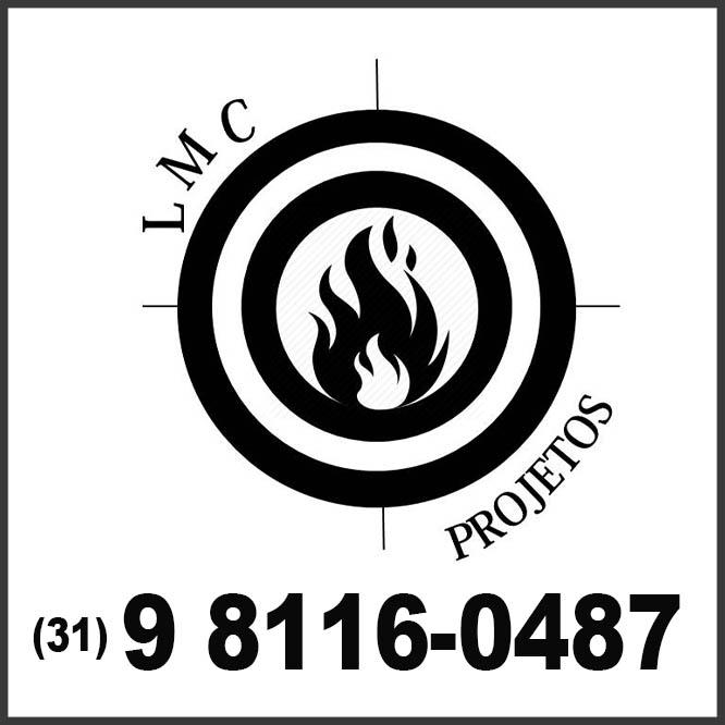 LMC Projetos