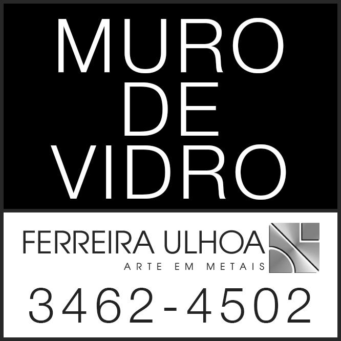 Ferreira Ulhoua