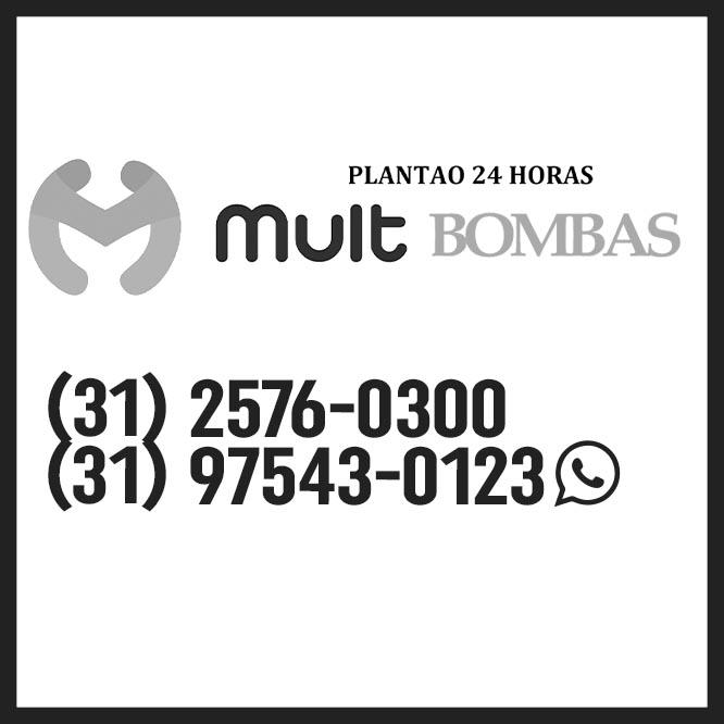 MultBombas