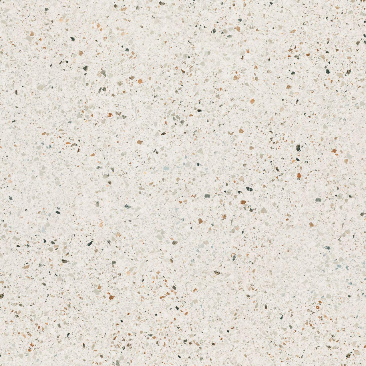 A versatilidade do granilite