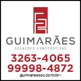 Guimarães Soluções