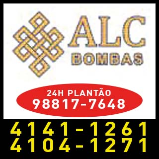 ALC Bombas