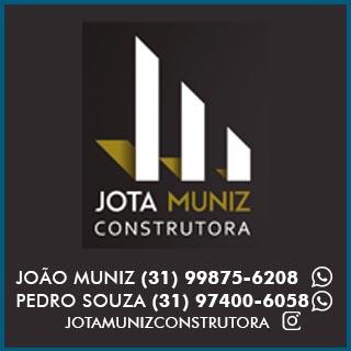 Jota Muniz