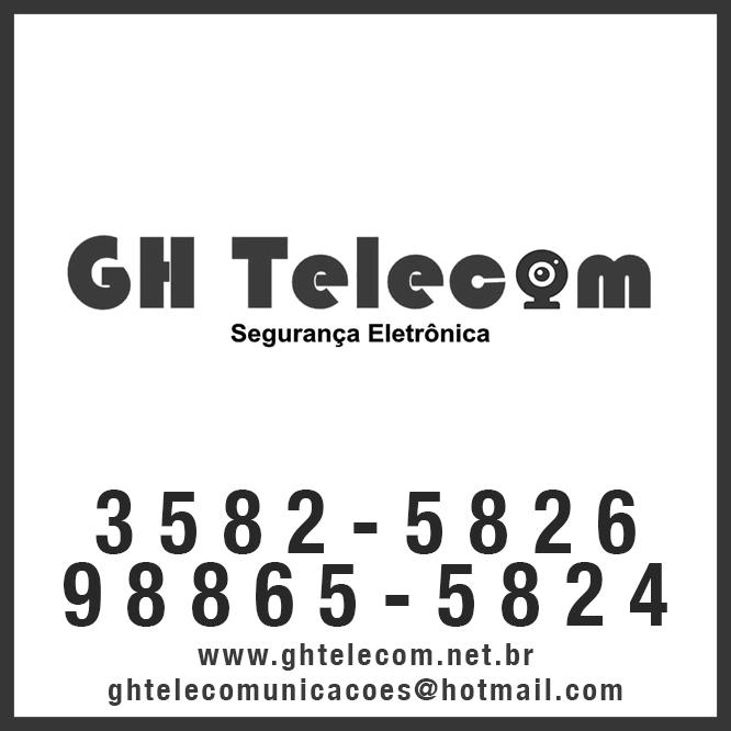 GH Telecom
