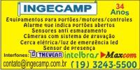 INTERFONES-Ingecamp