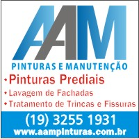 MANUTENÇÃO-PREDIAL-AAM-Pinturas