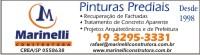 MANUTENÇÃO-PREDIAL-Marinelli