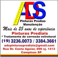 MANUTENÇAO-PREDIAL-Ads