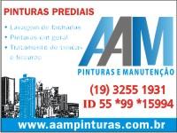 PINTURAS-PREDIAIS-AAM-Pinturas