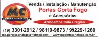 PORTAS-CORTA-FOGO-MC-Porta