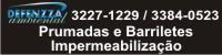 PRUMADAS-E-BARRILETES-Defenza